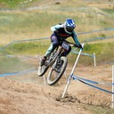 Photo of Dante SILVA at Tamarack Bike Park, ID