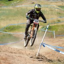 Photo of Spencer ERVIN at Tamarack Bike Park, ID