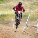 Photo of Ben ISENAGLE at Tamarack Bike Park, ID