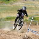 Photo of Bryce KANS at Tamarack Bike Park, ID