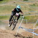 Photo of Riggs BROWN at Tamarack Bike Park, ID