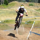 Photo of Danny MANNING at Tamarack Bike Park, ID