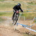 Photo of Bryce HELBLING at Tamarack Bike Park, ID