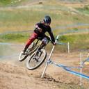 Photo of Dillon LEMARR at Tamarack Bike Park, ID
