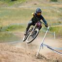 Photo of Lucas COWAN at Tamarack Bike Park, ID