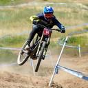 Photo of Robert STENSON at Tamarack Bike Park, ID