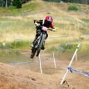 Photo of Eliot BRAVARD at Tamarack Bike Park, ID