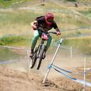 Photo of Eben KIEHL at Tamarack Bike Park, ID
