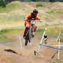 Photo of Gavin ULLRICH at Tamarack Bike Park, ID