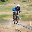 Photo of Jordan SCOTT at Tamarack Bike Park, ID