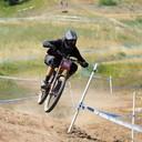 Photo of Armen DAVIS at Tamarack Bike Park, ID