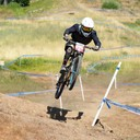 Photo of Logan LEWIS at Tamarack Bike Park, ID