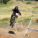 Photo of Mason SMITH at Tamarack Bike Park, ID