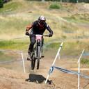 Photo of Todd ERICKSON at Tamarack Bike Park, ID