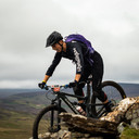 Photo of Louis BROOKS at Swaledale