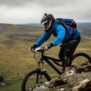 Photo of Marcus WEDDELL at Swaledale