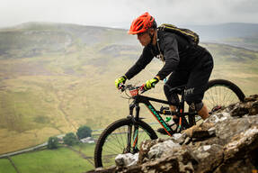 Photo of Steve WEDDELL at Swaledale