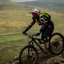 Photo of Karen RUSHTON-WRIGHT at Swaledale
