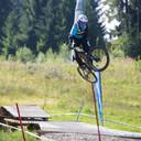 Photo of Daniel WINKLER at Innsbruck