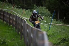 Photo of Sabine STEIXNER at Innsbruck
