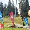 Photo of Marcel SIESS at Innsbruck