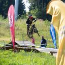 Photo of Manuel KOFLER at Innsbruck