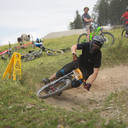 Photo of George HASELWANTER at Brandnertal