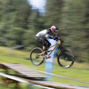 Photo of Daniel SCHWARZ at Innsbruck