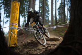 Photo of Mathias SPECKLE at Innsbruck