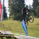 Photo of Aleš VIRTIC at Innsbruck
