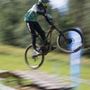 Photo of Stefan MAUSER at Innsbruck