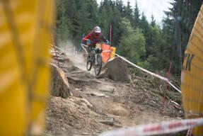 Photo of Christoph REISER at Innsbruck