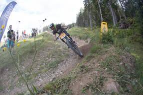 Photo of Paul VEULLIET at Innsbruck