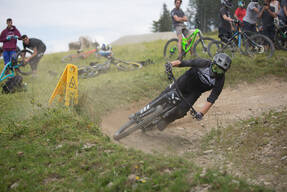 Photo of Tobias WIMMER at Innsbruck