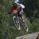 Photo of Michael THALER at Innsbruck