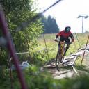 Photo of Kevin MADEREGGER at Innsbruck