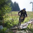 Photo of Michael DAXBACHER at Innsbruck