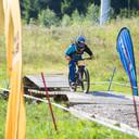 Photo of Markus UHLMANN at Innsbruck