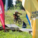 Photo of Daniel TULLA at Innsbruck