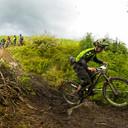 Photo of Mathew WOODALL at Dunoon