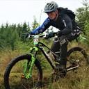 Photo of Robert PROUDLOCK at Dunoon
