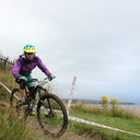 Photo of Niamh DOHERTY at Dunoon