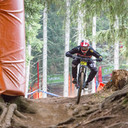 Photo of Martin JOUET PASTRE at Morzine
