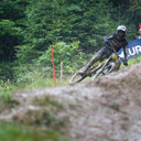 Photo of Charly DI PASQUALE at Morzine