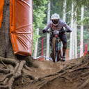 Photo of Eliott BAUD at Morzine