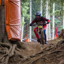 Photo of Joris CERMOLACCE at Morzine