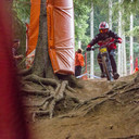 Photo of Antoine DUMONT at Morzine