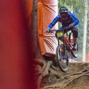 Photo of Sebastien LAGOUTTE at Morzine