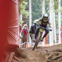 Photo of Tanguy BOREL at Morzine