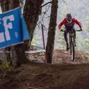 Photo of Florent PAYET at Morzine